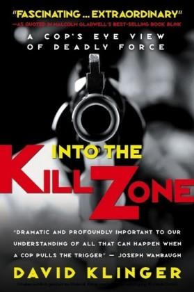 Into the Kill Zone