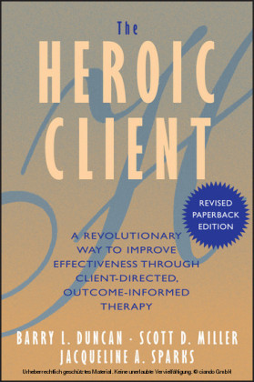 Heroic Client