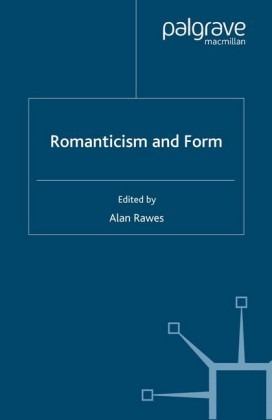Romanticism and Form