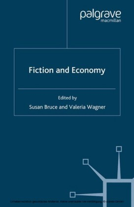 Fiction and Economy