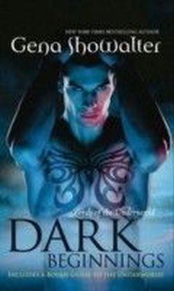 Dark Beginnings