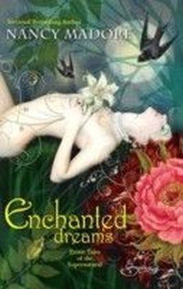 Enchanted Dreams
