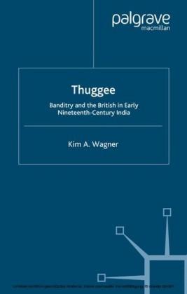 Thuggee