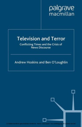 Television and Terror