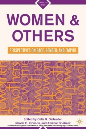 Women and Others