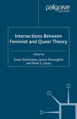 Intersections between Feminist and Queer Theory