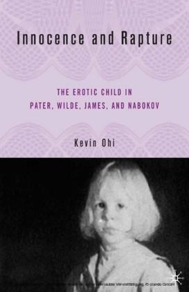 Innocence and Rapture