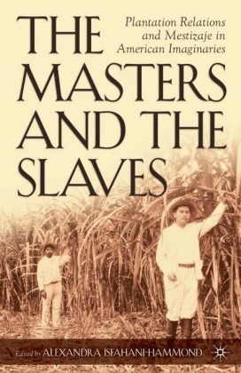 The Masters and the Slaves