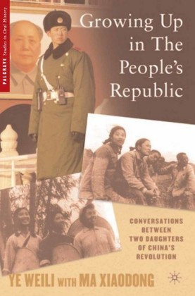 Growing Up in the People's Republic