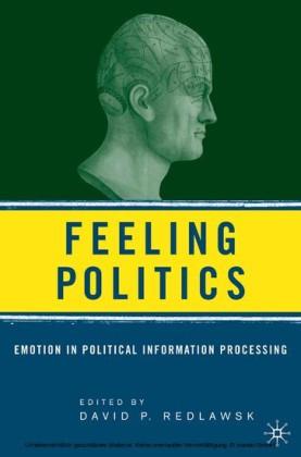 Feeling Politics