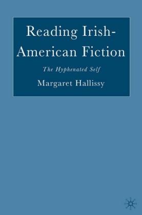 Reading Irish-American Fiction