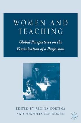 Women and Teaching