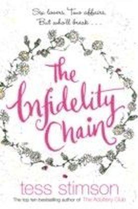 Infidelity Chain