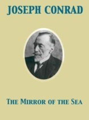 Mirror of the Sea