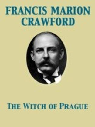 Witch of Prague