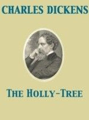 Holly-Tree