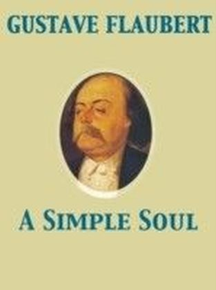 Simple Soul