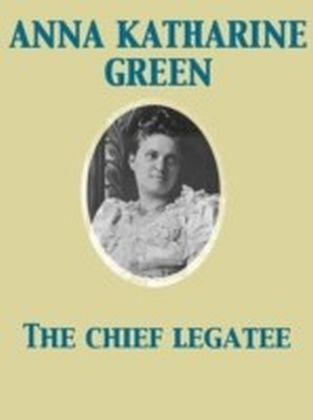 Chief Legatee