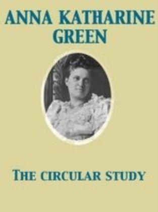 Circular Study
