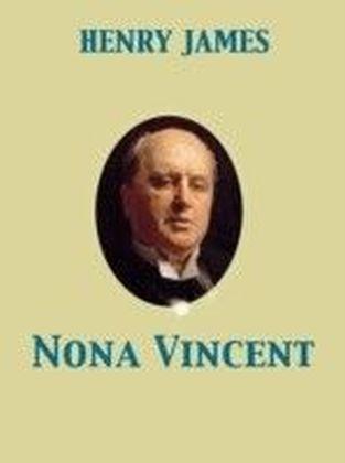 Nona Vincent