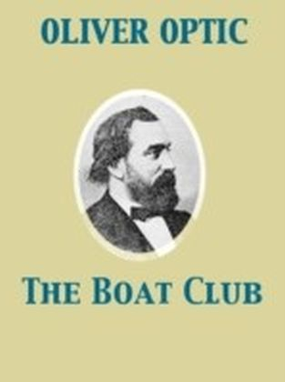 Boat Club or, The Bunkers of Rippleton