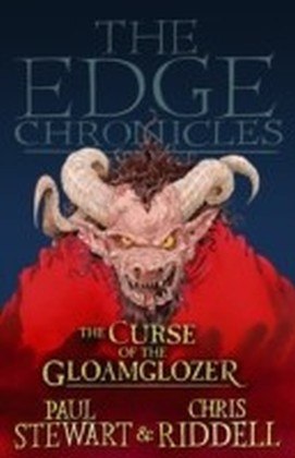 Curse Of The Gloamglozer