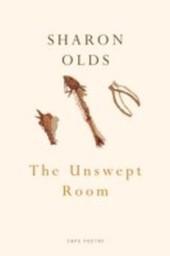 Unswept Room