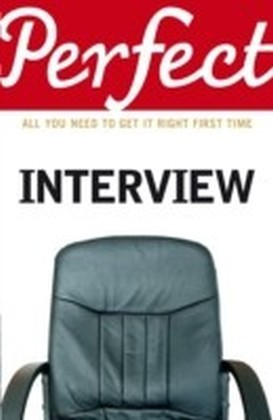 Perfect Interview