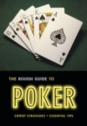 Rough Guide to Poker