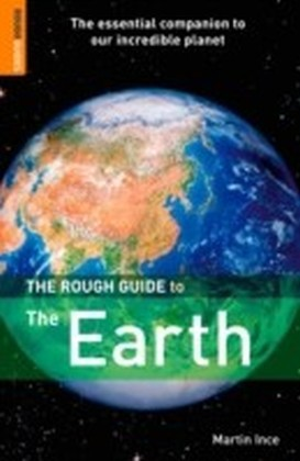 Rough Guide to The Earth