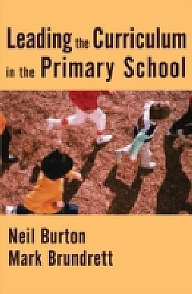 Leading the Curriculum in the Primary School