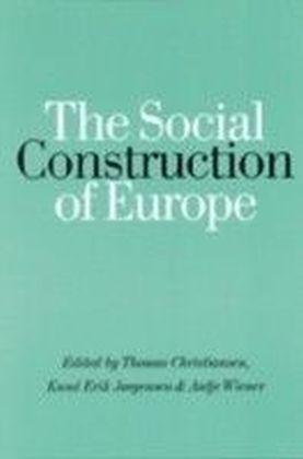 Social Construction of Europe