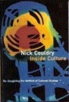 Inside Culture
