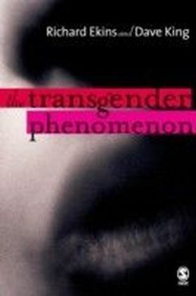 Transgender Phenomenon