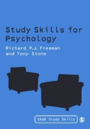 Study Skills for Psychology