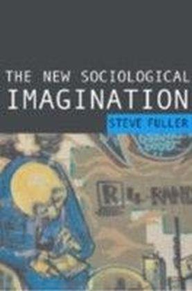New Sociological Imagination