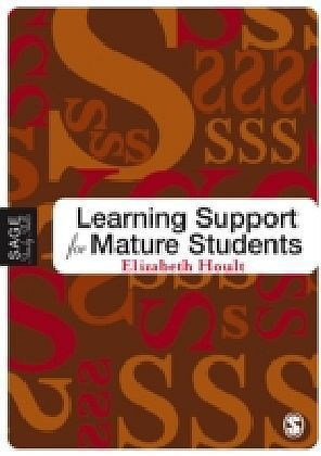 Learning Support for Mature Students