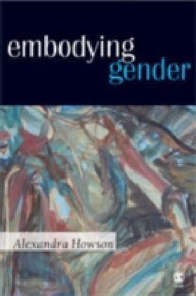 Embodying Gender