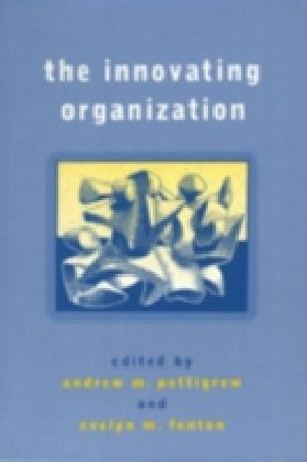 Innovating Organization
