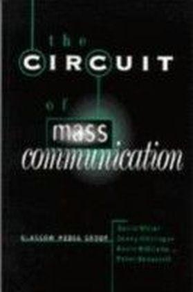 Circuit of Mass Communication