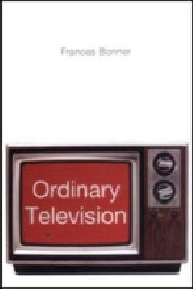 Ordinary Television