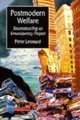 Postmodern Welfare