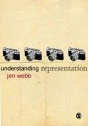 Understanding Representation