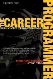 The Career Programmer