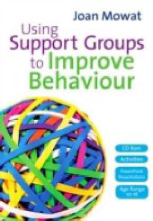 Using Support Groups to Improve Behaviour