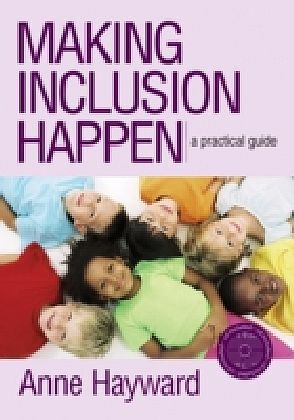 Making Inclusion Happen