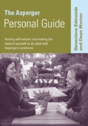 Asperger Personal Guide