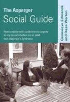 Asperger Social Guide