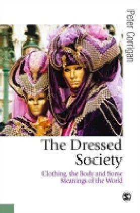 Dressed Society