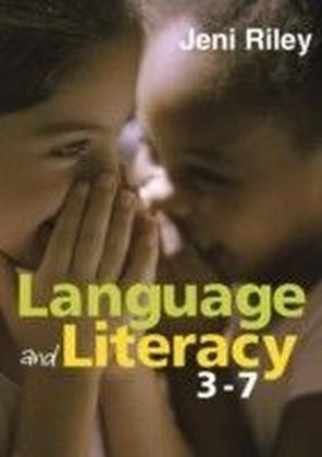 Language and Literacy 3-7